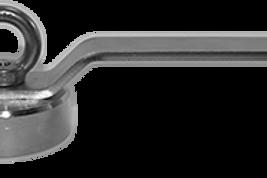 Diver Magnet - 140