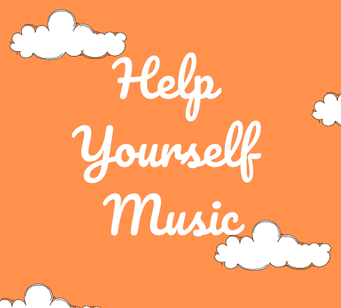 cropped-Help-Yourself-Music-1.png