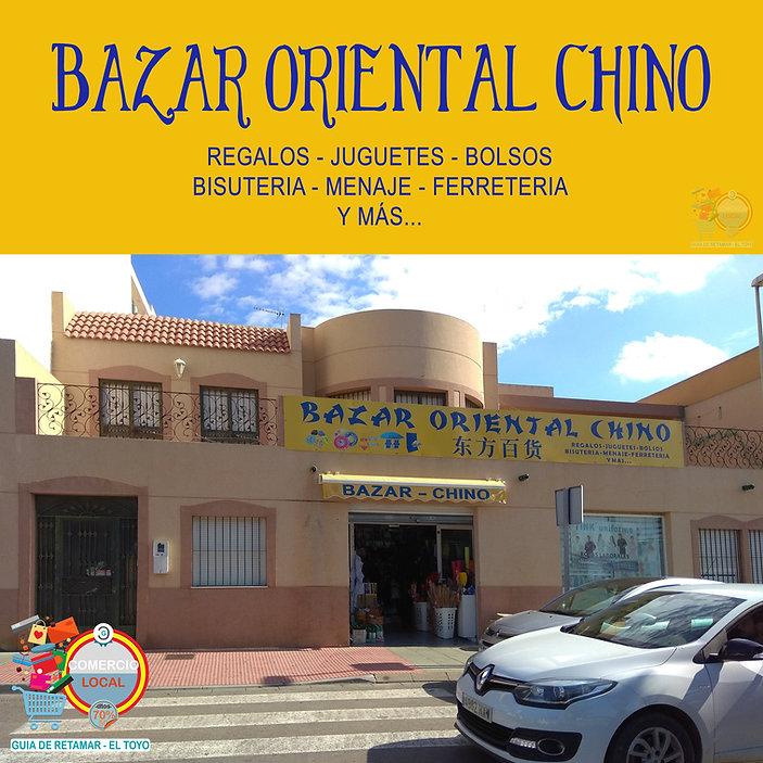PERFIL BAZAR CHINO.jpg