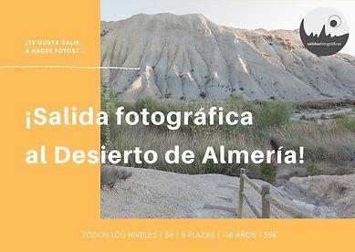 SALIDA AL DESIERTO DE ALMERIA.jpg