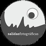 SALIDAS_FOTOGRAFICAS_2019_PEQUEÑO.png