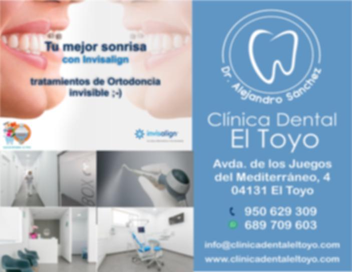 clinica dental el toyo marzo 2019.png