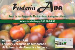 Frutería_ana_Junio19