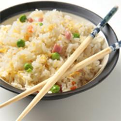 arrozchino