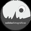 SALIDAS FOTOGRAFICAS 2019.png
