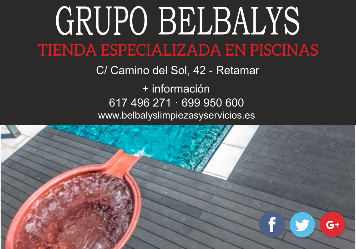 BELBALYS REVISTA GC 2019