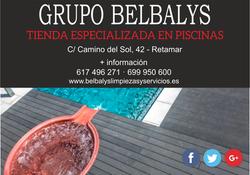 BELBALYS REVISTA GC 2019
