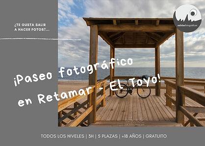 SALIDA EN RETAMAR EL TOYO.jpg