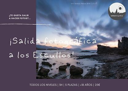 SALIDA A LOS ESCULLOS.jpg