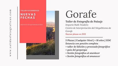 Taller Gorafe.jpg