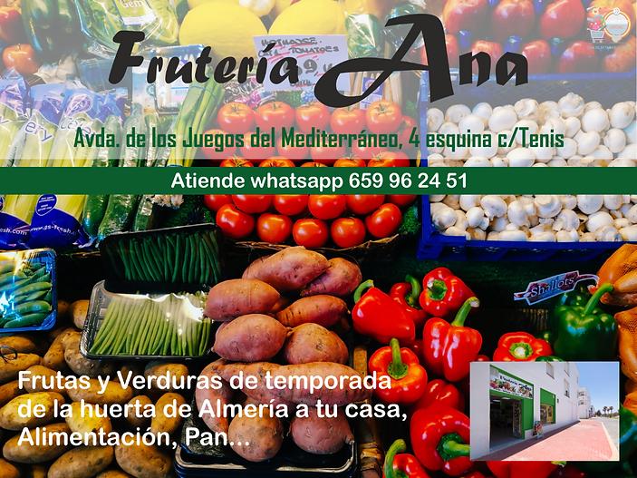 Frutería_ana_Junio19_retocada_edited.png