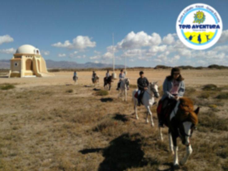 a caballo GC.jpg