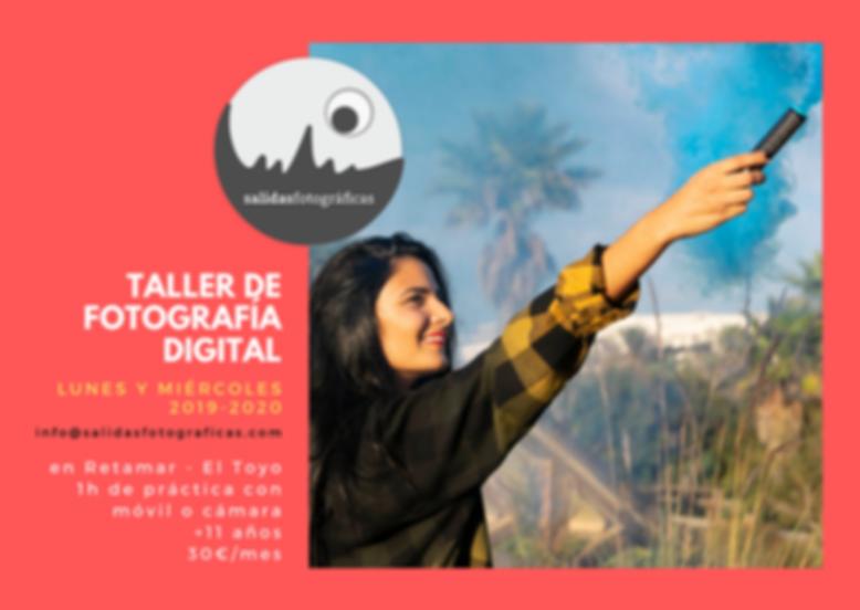 Taller_fotografía_Retamar_-_El_Toyo.png