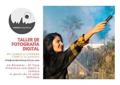 Taller_fotografía_Retamar_-_El_Toyo_202
