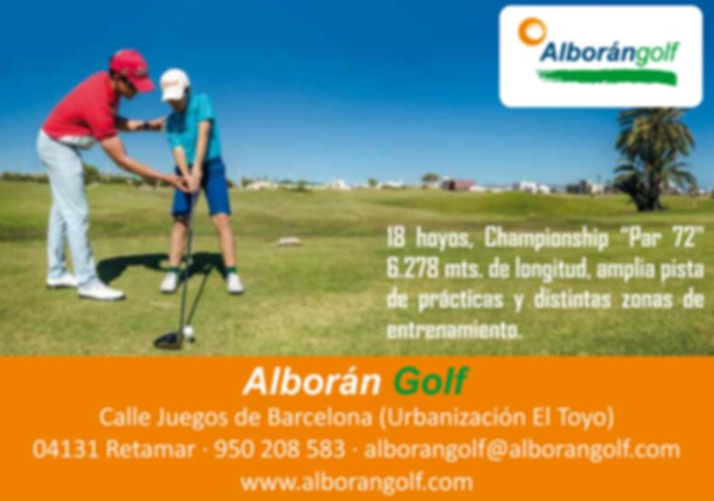 PERFIL_ALBORÁN_GOLF_GC.png