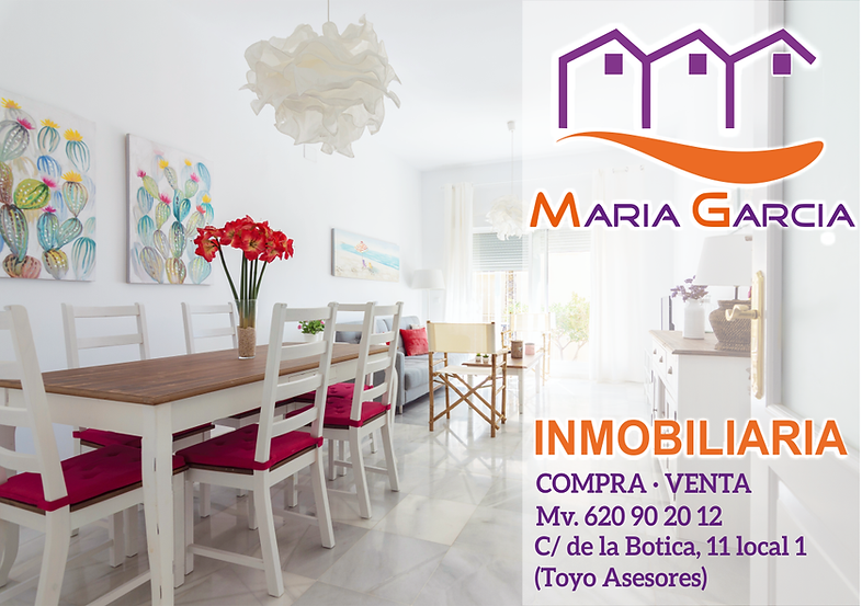 María García inmobiliaria.png