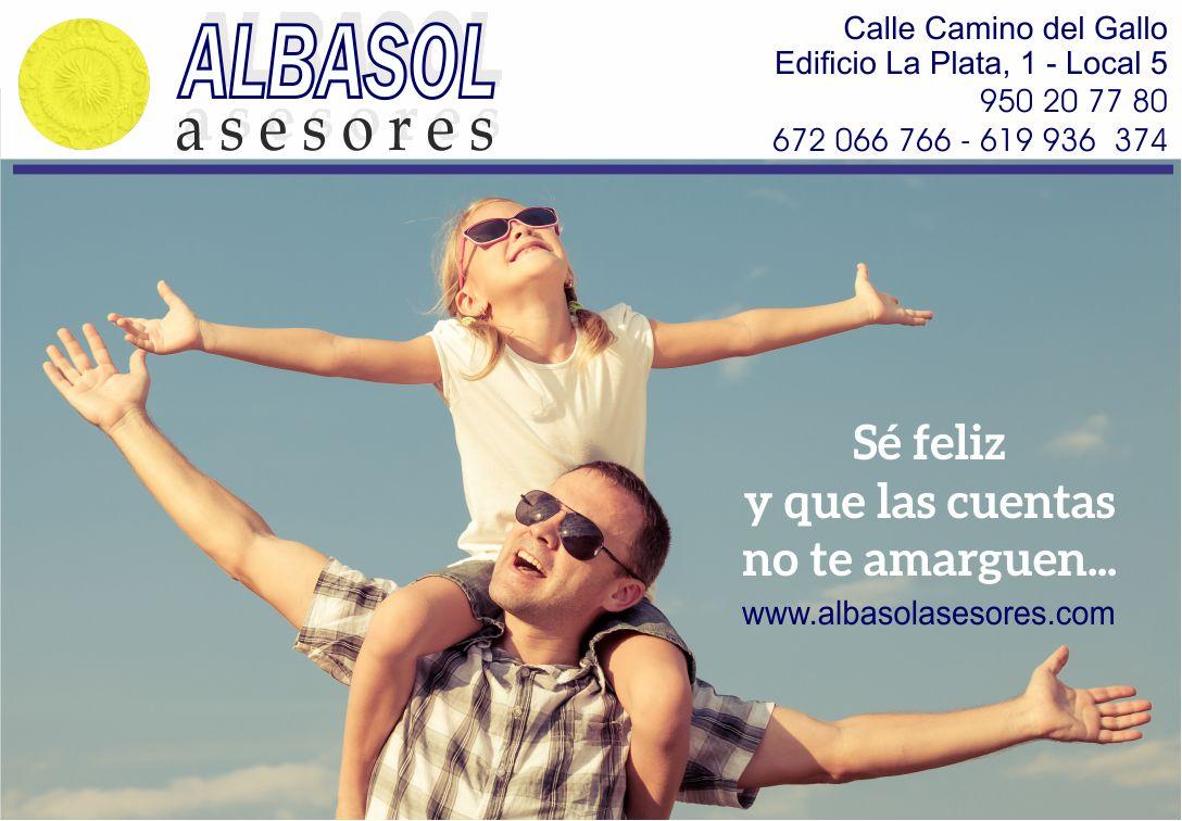 Albasol Asesores_gc_2016
