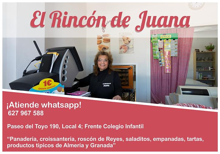 REVISTA GC el rincon de juana 2019.png