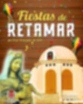 FIESTAS-DE-RETAMAR-2019-e1563890311403.j