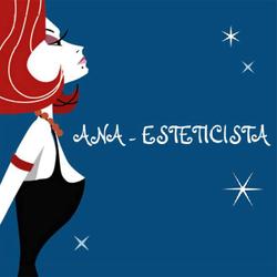 ana esteticista 2018