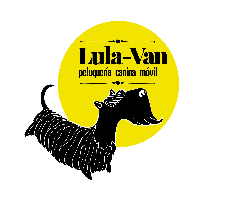 Logo Lula Van