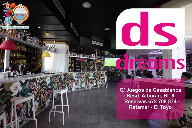 Dreams Julio18 GC.png