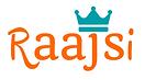 Raajso Logo.png