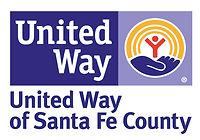 United Way Santa Fe.jpg