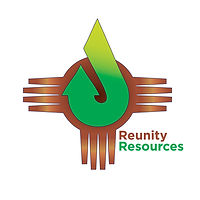 Reunity Resources.jpeg