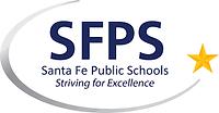 Santa Fe Public Schools.png
