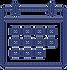 106-1067742_calendar-icon-png-transparen