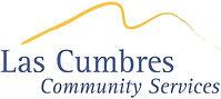 las Cumbres Community Services.jpg