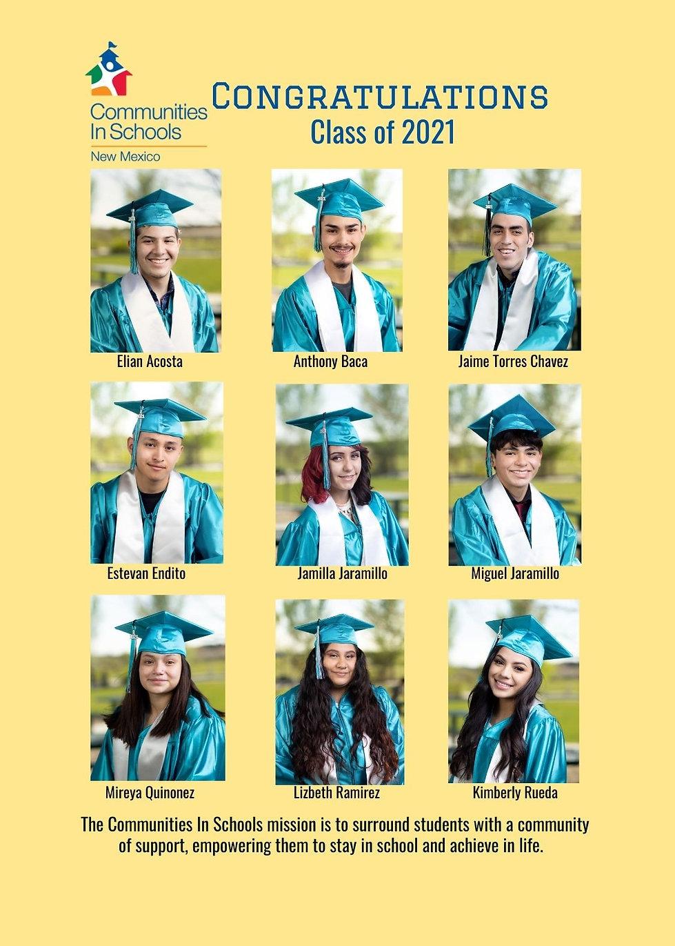 Grad Notecard 2021  (2).jpg