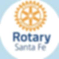 Rotary SF.jpg