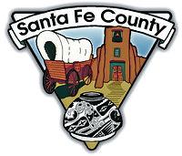 Santa Fe County.jpg