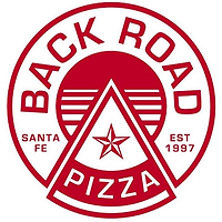 Back_Road_Pizza.png