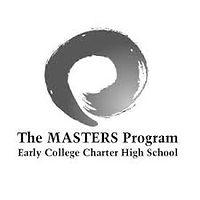 The Master's Program.jpg
