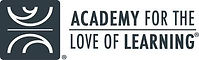Academy for the Love of Learning.jpg