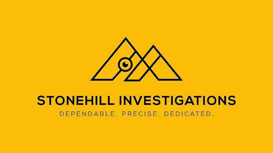 Stonehill%252520Investigations_LOGO_B2_edited_edited_edited.jpg