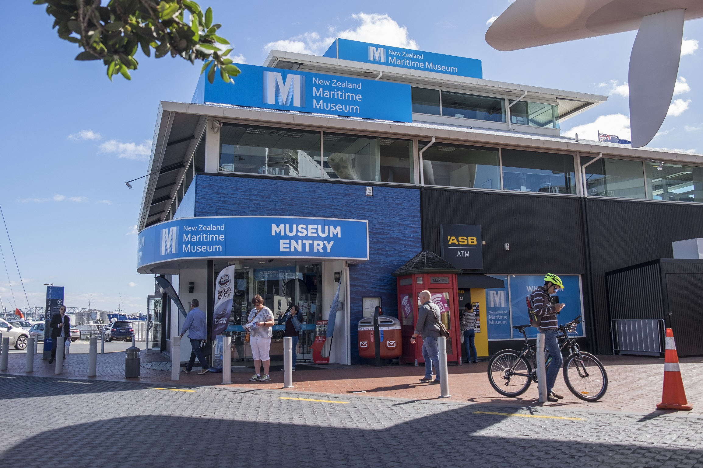 _maritime_museum_front