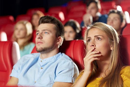 Sad Audience...bad