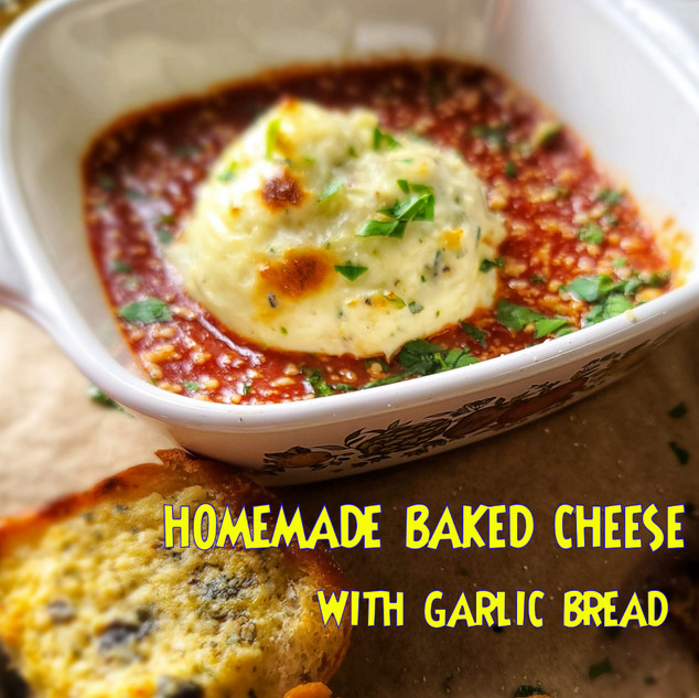 BAKED CHEESE.jpg