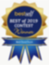 2019_BEST_RIBBON_WINNERS_CatagoryOnly125