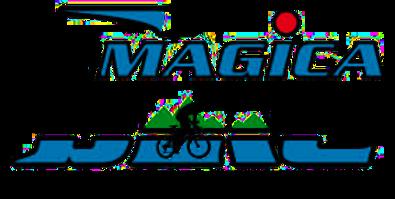 MAGICABIKE logo .png