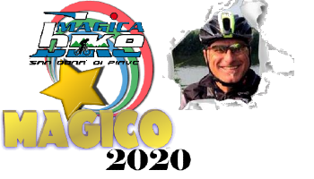 MAGICO LOGO 2020 BEPPE GUIDA.png