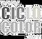 ciclocolor LOGO GREY.png