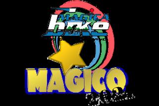 MAGICO2021 LOGO 300X200.png