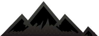 MAGICABIKE NEW MOUNTAINS 2021 LIGHT.png