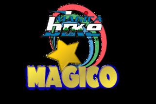 MAGICO2020XARTICOLI.png