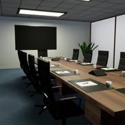 Football Manager: Boardroom